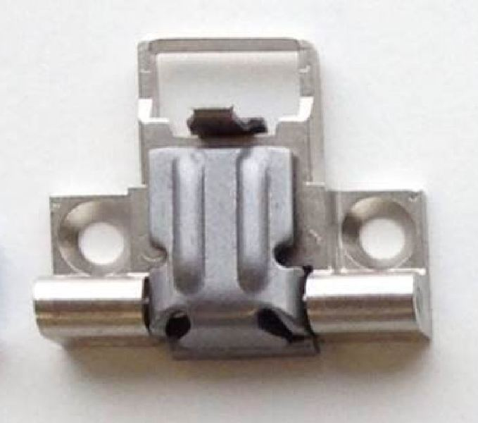 Picture of Ag, Mbg Hinge Assembly