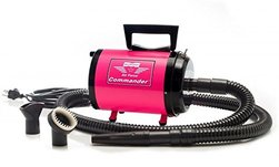 More about the 'Air Force Commander 2 Speed Pet Dryer Aftd-1K 1.7 Hp Pink' product