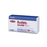 Picture of Barbee Deluxe Towels, Pack of 50 towels