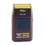 More about the 'Wahl Fivestar Shaver' product