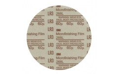 "More about the '60 Micron 6"" Hook and Loop Disc - Single Disc' product"