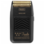 More about the 'Wahl Finale Finishing Tool' product