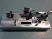 More about the 'BLADE SETTING JIG' product