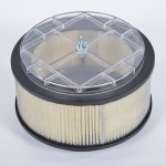 More about the 'Heavy Duty Filter' product