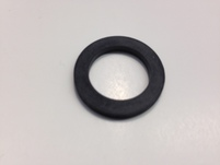 More about the 'Oster Clipmaster Washer Seal' product