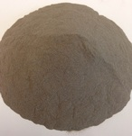 More about the '320 GRIT (ONE POUND)' product