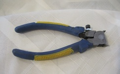 More about the 'SOCKET PLIER' product