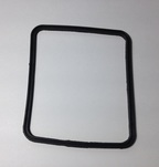 More about the 'CUP GASKET' product