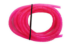 More about the 'Twis - Les Large 8'/ HOT PINK' product