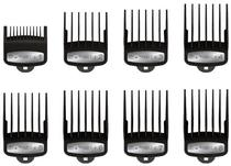 More about the 'WAHL PREMIUM GUIDE COMBS' product