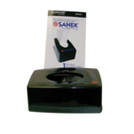 Picture of Sanek Neck Strip Dispenser